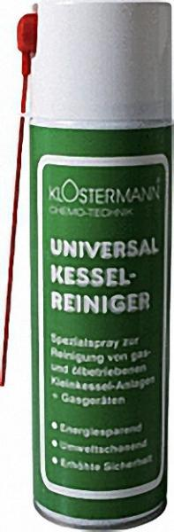 Universal-Kesselreiniger-Spray 500ml