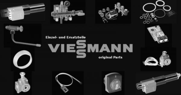 VIESSMANN 7253351 Renox-Bausatz