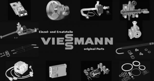 VIESSMANN 7833551 Wärmedämmblock 27/33 VHG