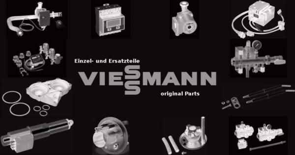 VIESSMANN 7824737 Vakuumröhre 300