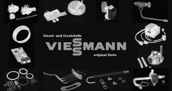 VIESSMANN 9544831 Kabelkanal FB 60x150 OT L=865