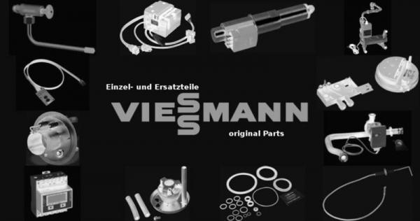 VIESSMANN 9509145 Zeitrelais