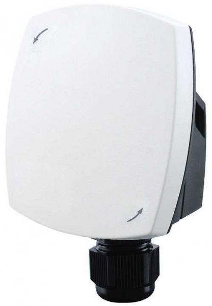 Panasonic Außentemperaturfühler (ab H Generation), PAW-A2W-TSOD