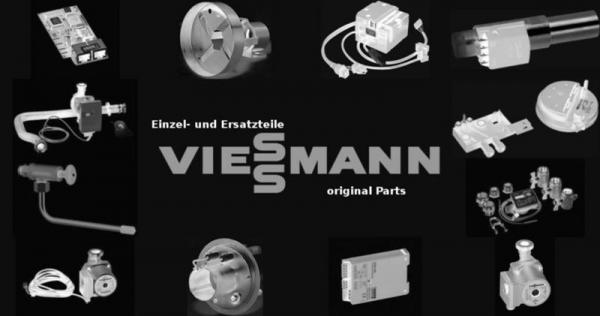 VIESSMANN 7221921 Packung SI 12 x 12 L=1400 mit Kleber