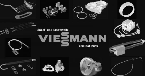VIESSMANN 7831737 Kondensatschlauch 19kW