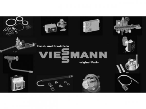 Viessmann Relais 12V-Wechslerkontakt 9509503