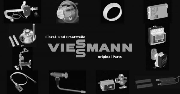 VIESSMANN 7255032 Umstellteile AVV17 > EG-H