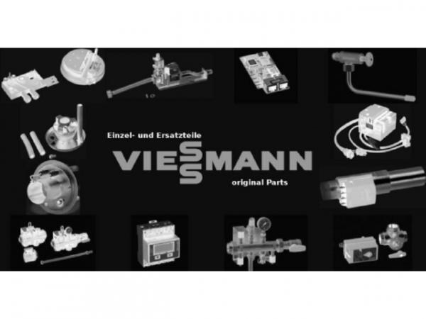 Viessmann Umstellsatz G31 19/26kW 7861585
