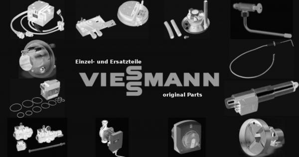 VIESSMANN 7833093 Filtertrockner ADK-305 S 16mm