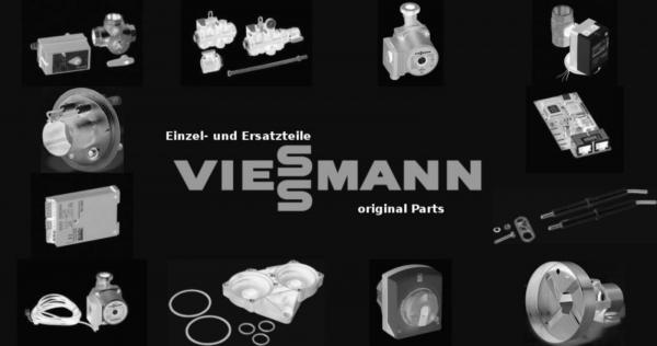 VIESSMANN 7833643 Mischergehäuse DN20