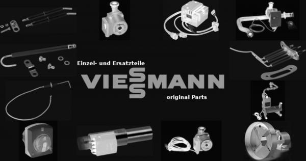 VIESSMANN 7818971 Modul KM-Leiterplatte