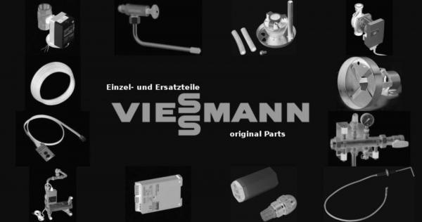 VIESSMANN 7841306 CPU Erweiterungsmodul Saia