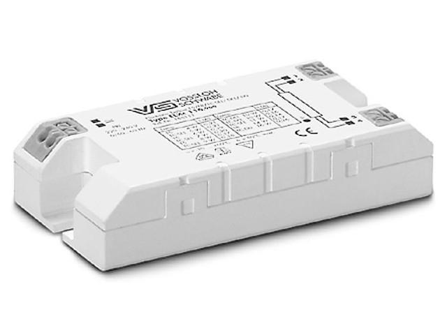 40 Watt Glo T8-vorschaltgerät BüGeln Nicht 1