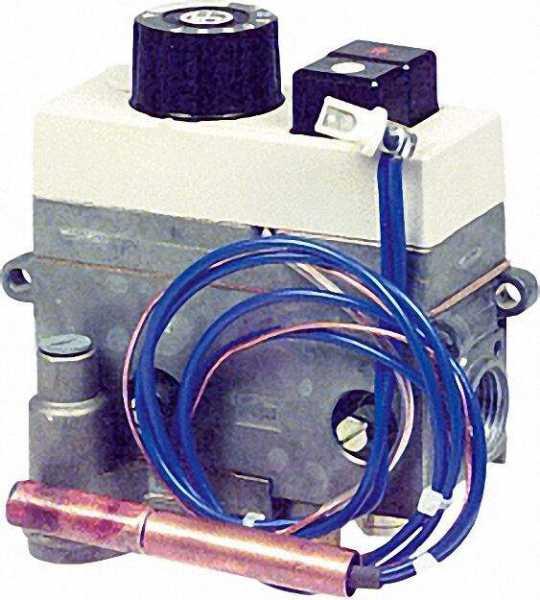 SITGROUP Minisit Plus 0710. 193 12mm bzw. 3/8'' (Kesselarmatur) 32°-72°