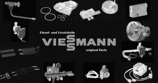 VIESSMANN 7206474 Beipack