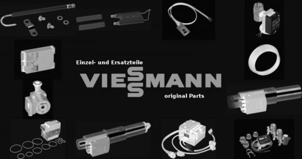 VIESSMANN 7839439 Druckschalter CC80W mA