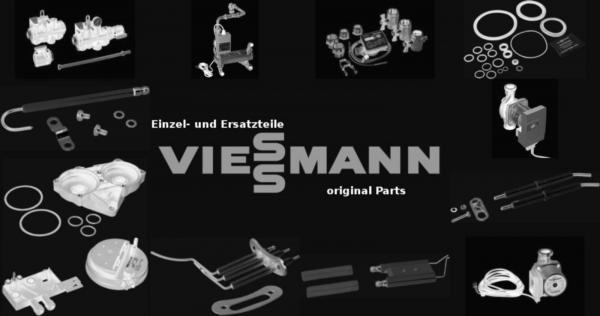 VIESSMANN 7822770 Wirbulatorensatz Vitola 100 15/22kW