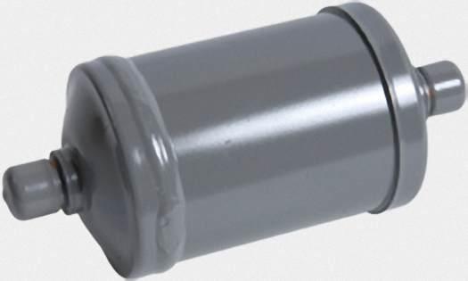 VIESSMANN 7816374 Filtertrockner FF 164