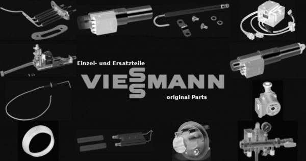 VIESSMANN 7832916 Hydraulik Kombi 24kW Disconnecteur