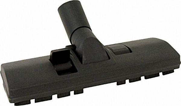 Kombidüse Dm 38mm L=300mm für Hart- und Teppichböden