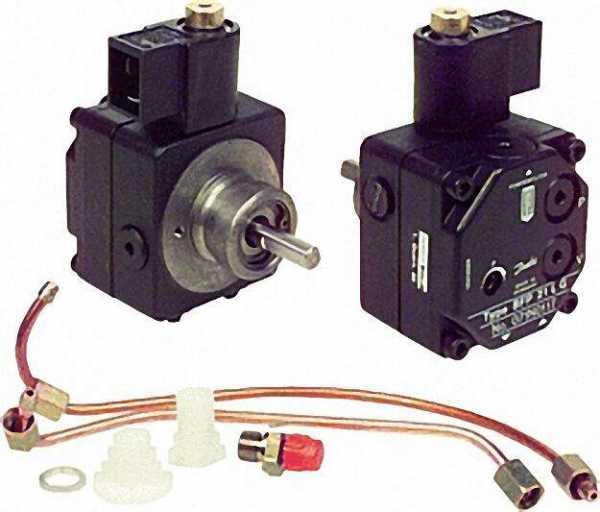 Umrüstsatz für Uni 2. 1 L1 L44/G inklusive Pumpe