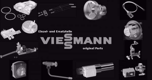 VIESSMANN 7831097 Deckel Simmerring