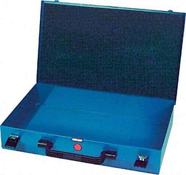 Dima-Kasten 88/2 leer ohne Boxen