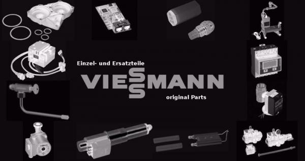 VIESSMANN 7071479 Wärmedämmplatte V52 Hofalit