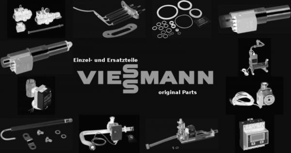 VIESSMANN 7837256 Gasventil GB-ND 055 E01 19/26 kW