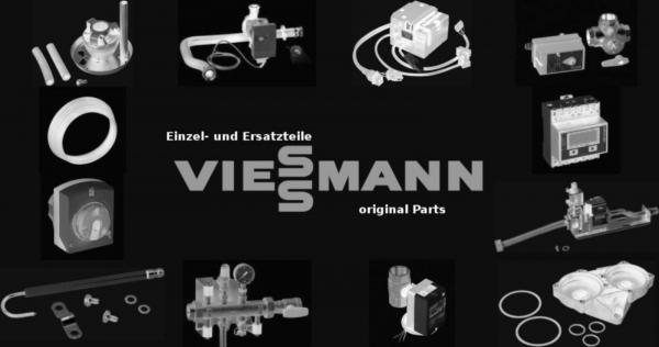 VIESSMANN 5334476 Schiene