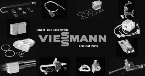 VIESSMANN 7813608 Kesseltür
