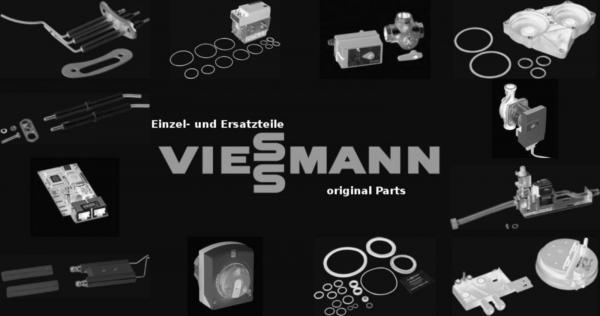 VIESSMANN 5330034 Wärmedämmung VBE/VBF22