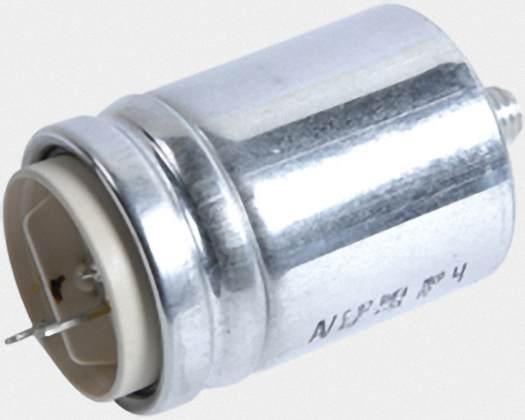 VIESSMANN 7836495 Betriebskondensator 4µF