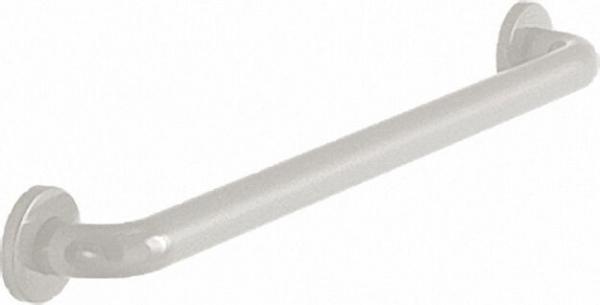 Haltegriff aus Nylon Farbe: Weiß 19 Länge:600mm