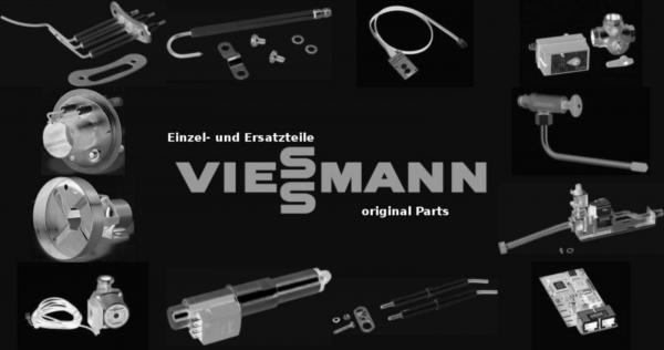 VIESSMANN 7825876 Umstellteile GS0 72-140kW >EG-E