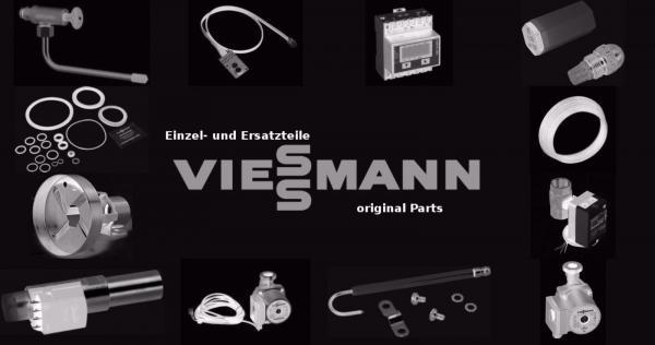 VIESSMANN 5076470 Vergasungsprisma KI