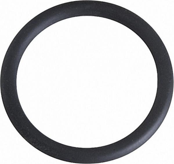O-Ring zu Gasanschlussflansch 50 004 05-07 E I N Z E L N