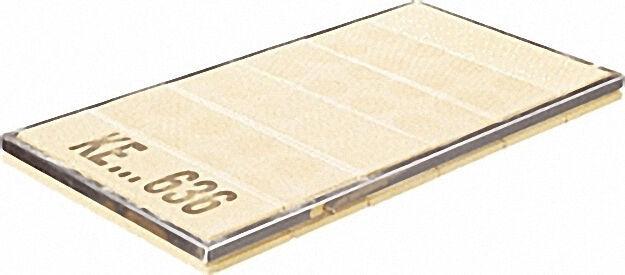 Brennerplatte für ZR/ZWR 24-4 Junkers Nr.: 8 718 006 636