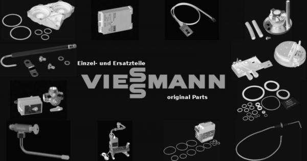 VIESSMANN 7830244 IO-Elektrode+Codierst. 60kW Kaskade