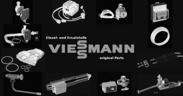 VIESSMANN 7308660 Verschlussdeckel PF050+062