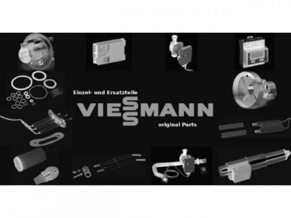 Viessmann Kantenschutz 7868700