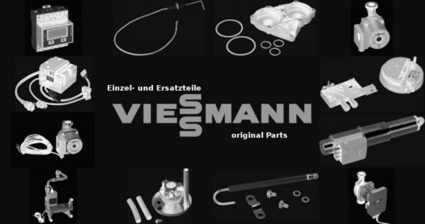 VIESSMANN 7332716 Oberblech LV034-45