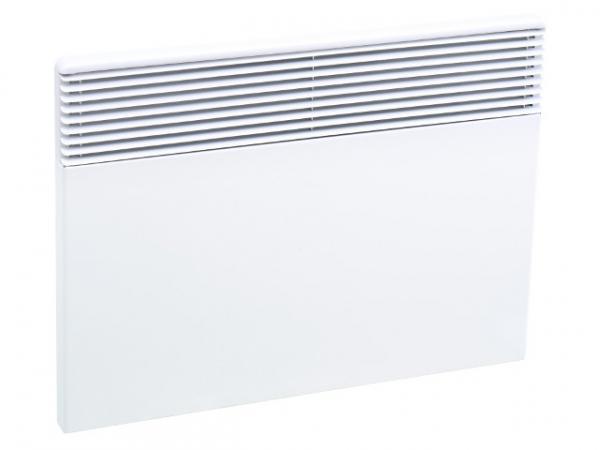 VIESSMANN ZK03931 Vitoplanar EC4 Elektrischer Wandkonvektor 500 W, Typ EC4.A500S