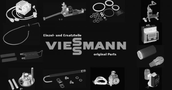 VIESSMANN 7314229 Kesseltür VTP022