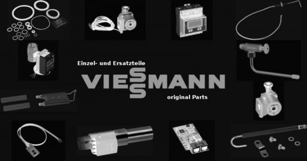 VIESSMANN 7838511 Parameterspeicherstick CT3 105kW