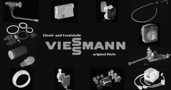 VIESSMANN 7299753 Beipack Schauglasrahmen