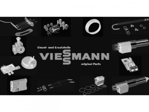 Viessmann Abdeckleiste 5335010
