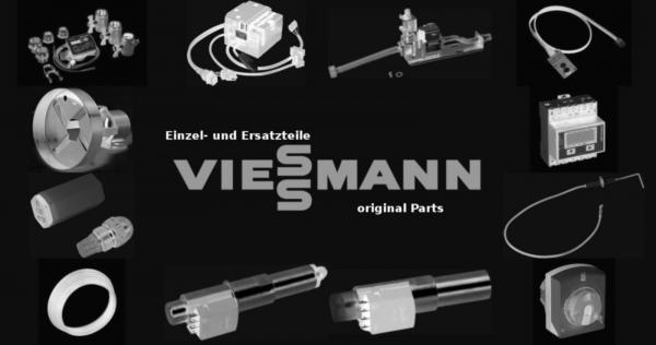 VIESSMANN 7822035 Schaltprofil GS0 280kW