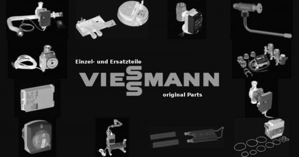 VIESSMANN 5333956 Wärmedämmung VB/VM050/063