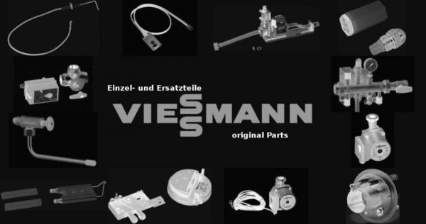 VIESSMANN 7826617 Kabelbaum 121/124